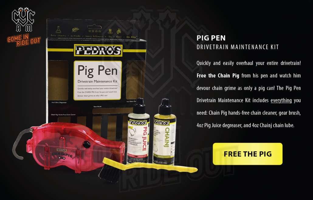 PigPen-Promo_slide.jpg