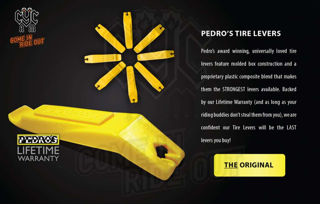 TireLevers-Promo_slide.jpg